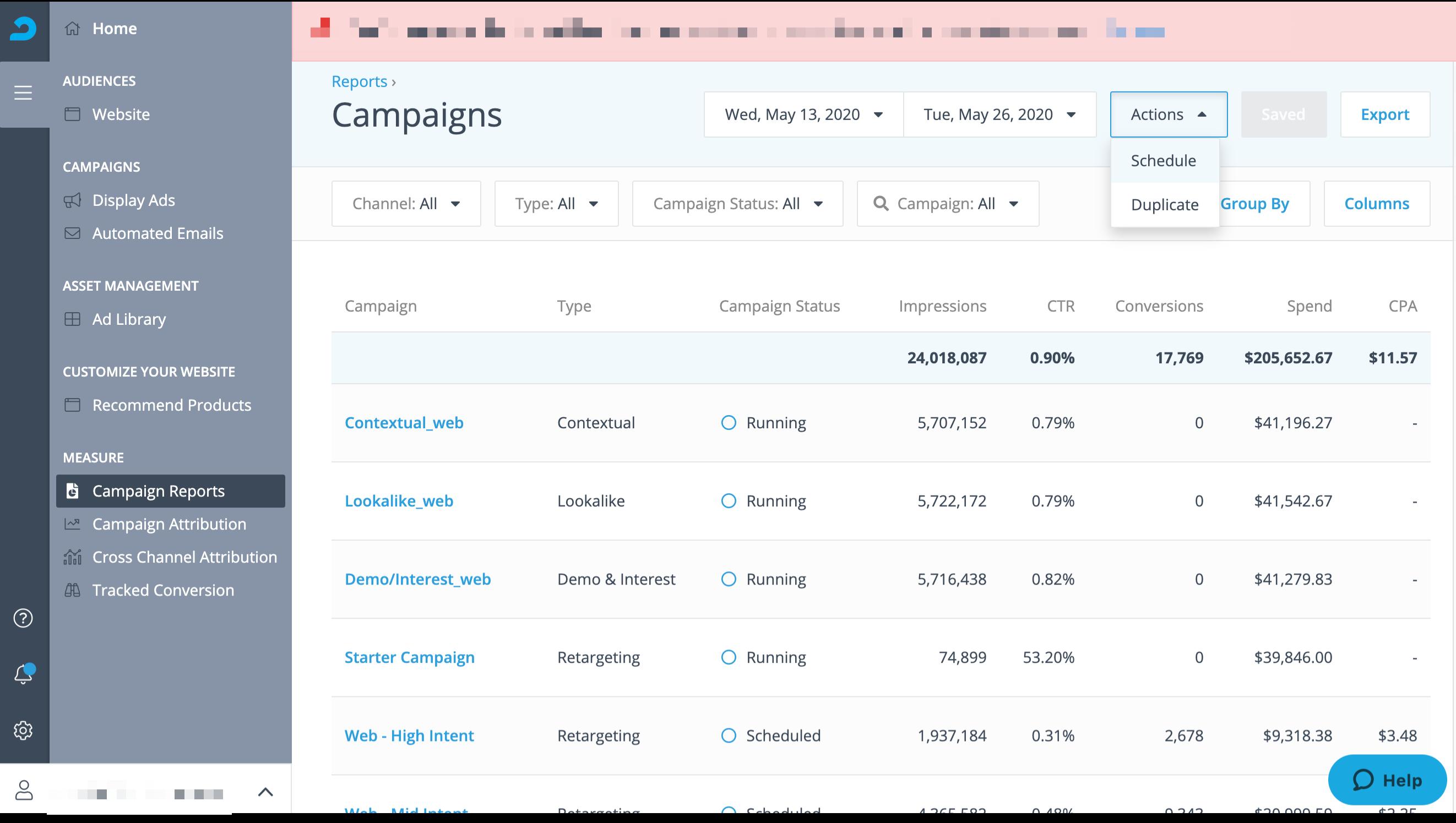 campaignreports.png