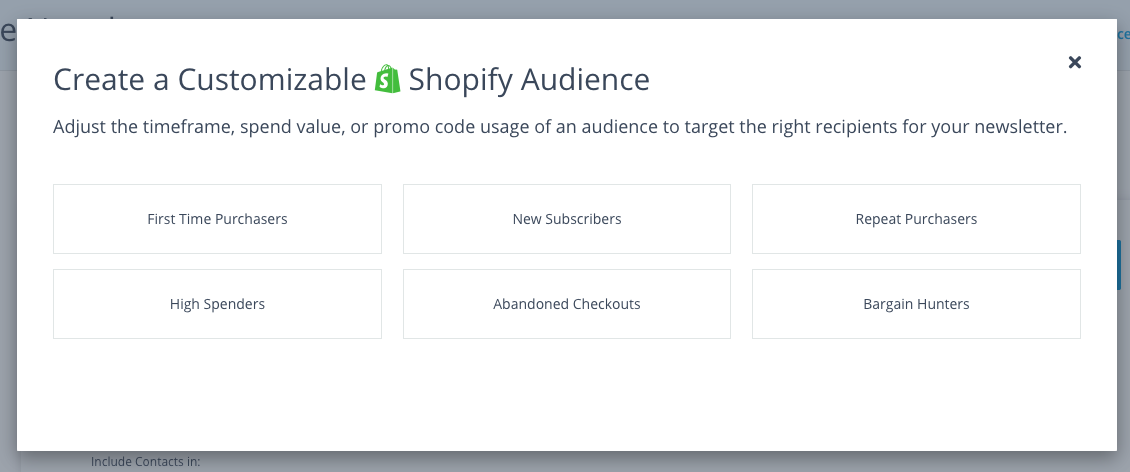 shopifyaudience2.png