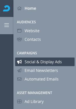 Social___Display_Ads.png