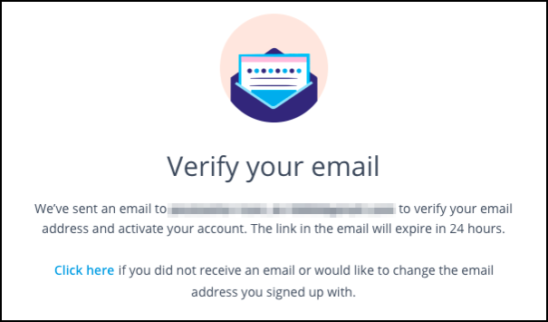 verifyemail.png