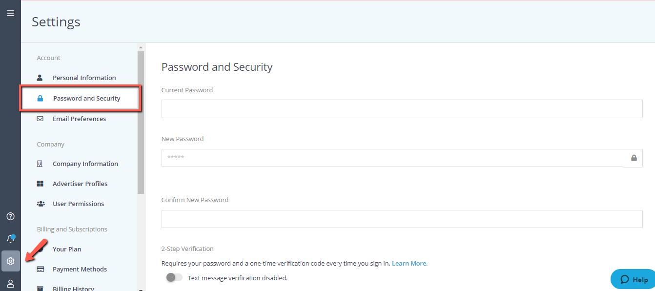 passwordsecurity.png